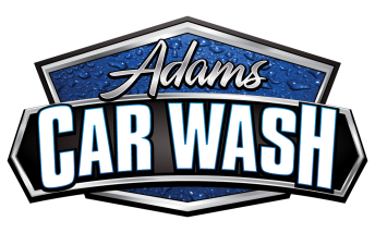 Adams Car Wash